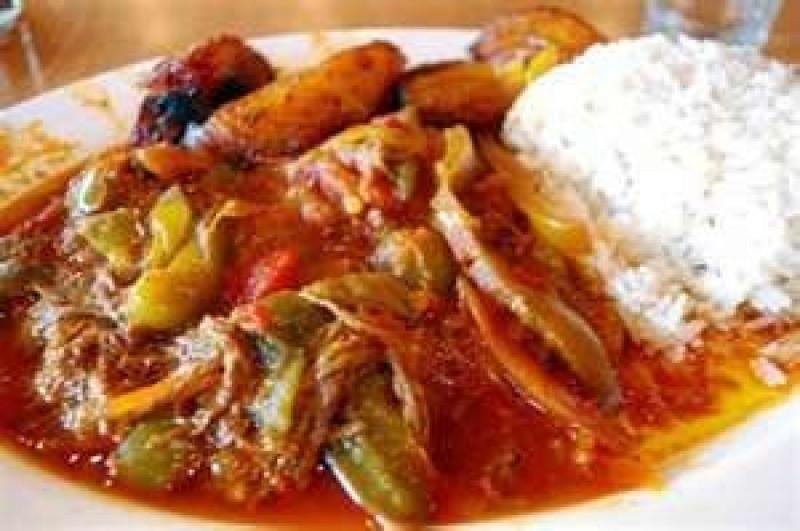 Profitable Cuban Restaurant
