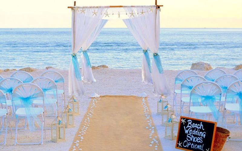 Profitable Wedding & Event Planner Business