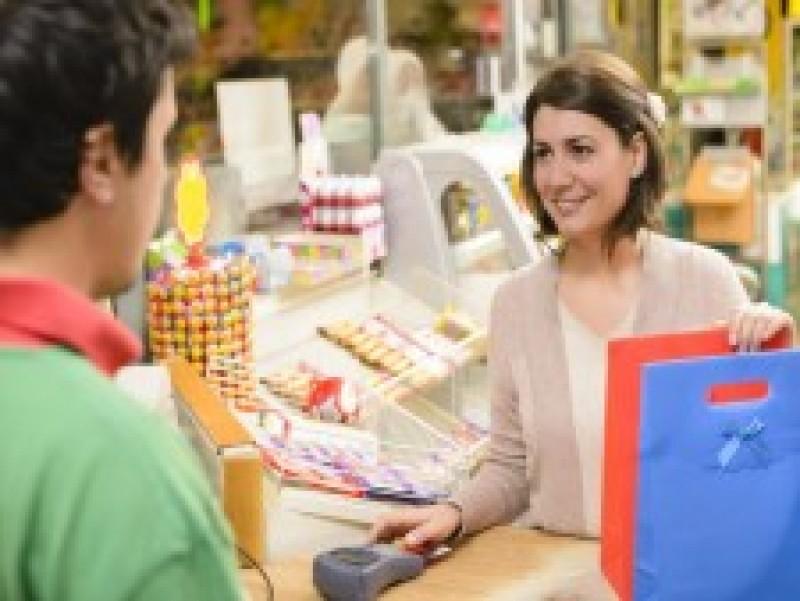 Exclusive Gift Store - Niche Market- Cape Cod Ma