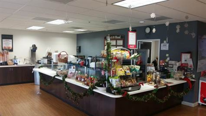 5 Days Office Deli 4sale, $279,000