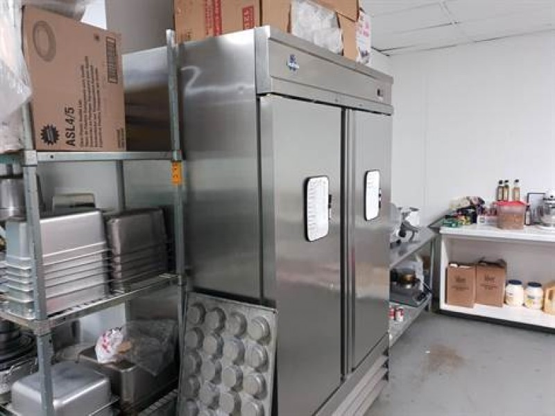 Breakfast And Lunch Business For Sale Pasco Tampa Bay $120,000