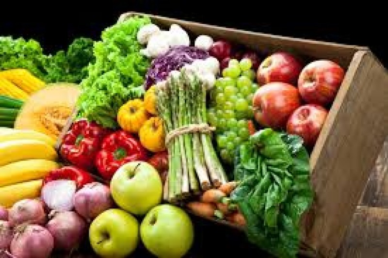 Online Delivery Farmers Market For Sale, $75,000