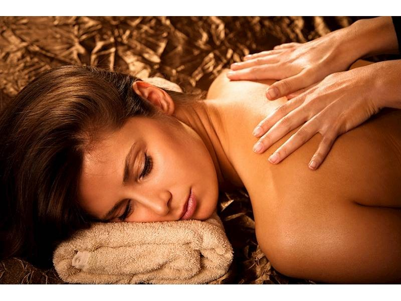 Therapeutic Massage Business For Sale, $45,000