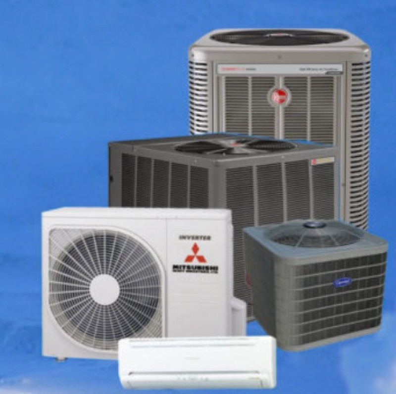 Profitable Air Conditioning & Refrigeration Company