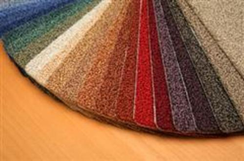 Floor Coverings Franchise Resale
