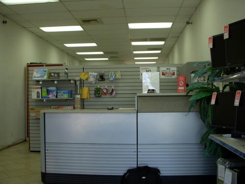 Computer Repair Service In Western La County