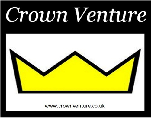 Crown Venture - A Proven Successful Business Opportunity In The Personal Development Industry