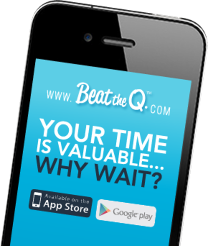 Apps Unloaded, A Fantastic Opportunity With The Market Leaders, We Offer Unlimited Potential In A Huge Market Sector In Ohio.