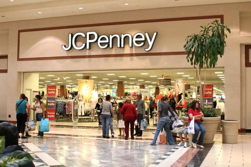 Phenomenal Cinnabon Very Busy Shopping Mall!