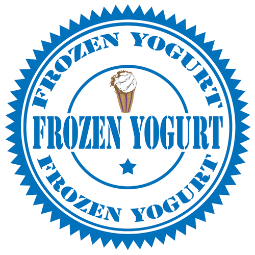 3 Profitable Frozen Yogurt Stores