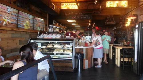 Pizza Shop In Downtown Delray Beach Only 40,000