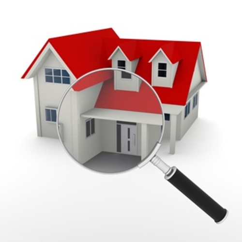 Home Watch And Maintenance Business For Sale