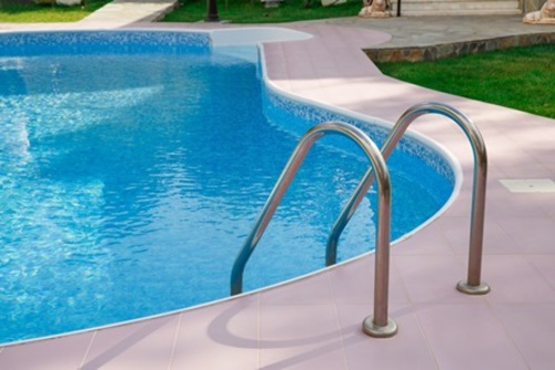 Pool Service For Sale In Southwest Florida