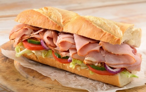 Sub Shop And Deli For Sale In Lee County