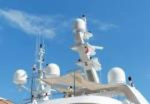 Nautical Electronics Sales & Installation Dealer And Service Provder