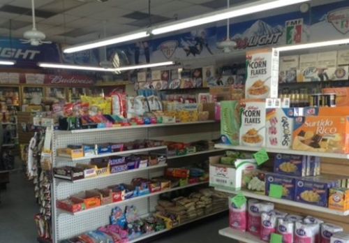 Highway Liquor Store Business For Sale In Merced County Ca