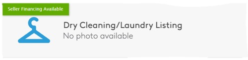 2 Profitable Laundromats Located In New London County