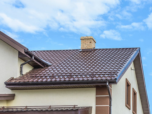 Profitable 25 Year Roofing Company For Sale