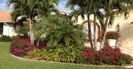 Profitable 20 year Lawn Maintenance Service Busine, Located in  Florida