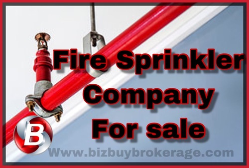 Fire Sprinkler And Safety Company