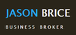 Jason Brice Business Marketing Inc.