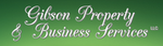 Gibson Property and Business Services