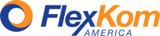 Flexkom USA Inc.