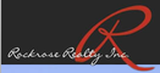 Rockrose Realty Inc