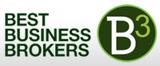Best Business Brokers B3