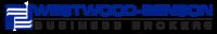 Westwood-Benson Business Brokers