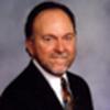 John Irvine - Business Broker