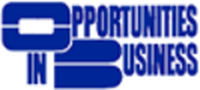 Opportunities In Business