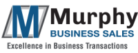 Murphy Business Broksales
