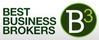 Best Business Brokers B3