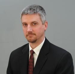 Mark Kuether