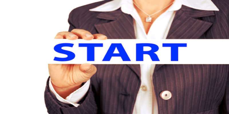 What is the Best time to Start a Business