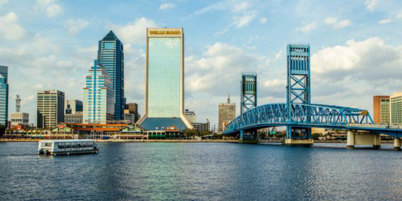 8 Latest Businesses for sale in Jacksonville