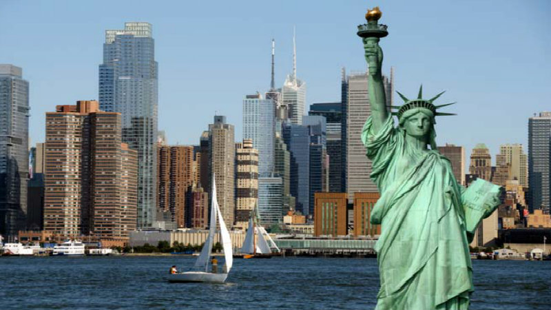 5 Latest Business Opportunities in New York 2017