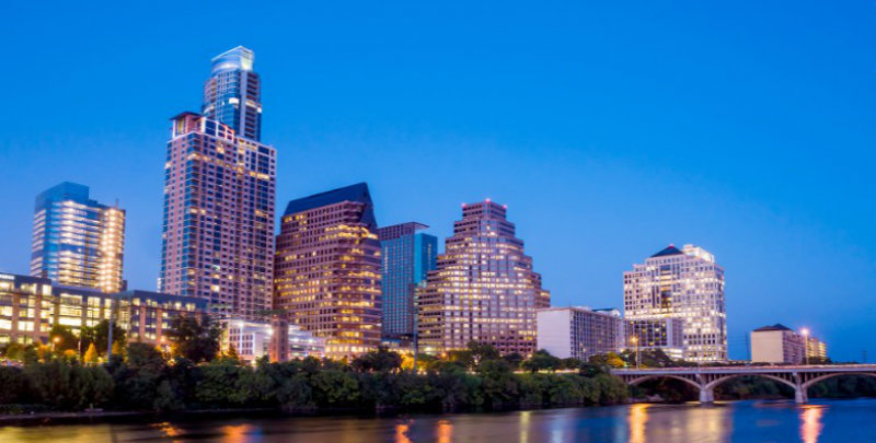 Top 8 Business Opportunities in Texas for 2018