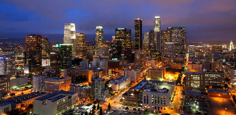 Top 5 Businesses for Sale in Los Angeles 2018