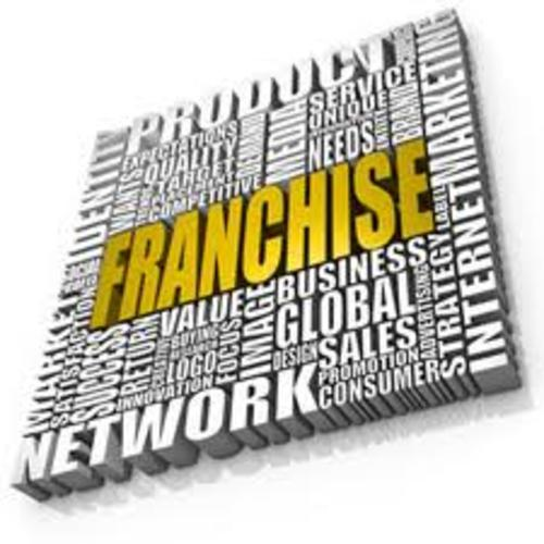 how to sell a new franchise
