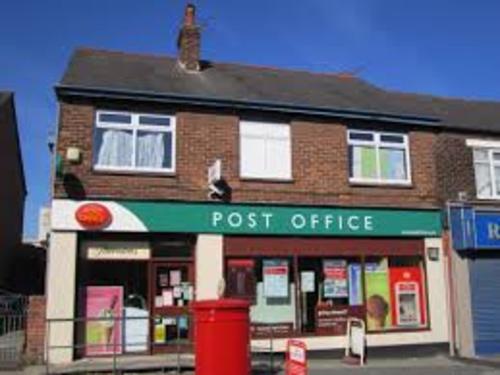 Postalmailboxmisc, Packshippostal For Sale In Orange