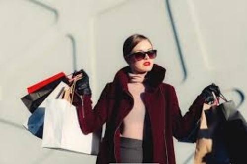 Tuxedo Rental - Great Following - Increasing Sales