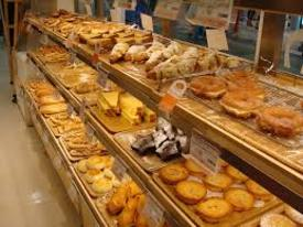 Bakery Business for sale in Rochester  New York  Business id - 56520