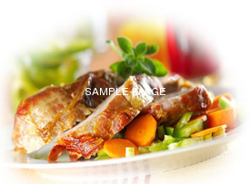 Business for sale - Business id - 36931-Restaurant and Bar