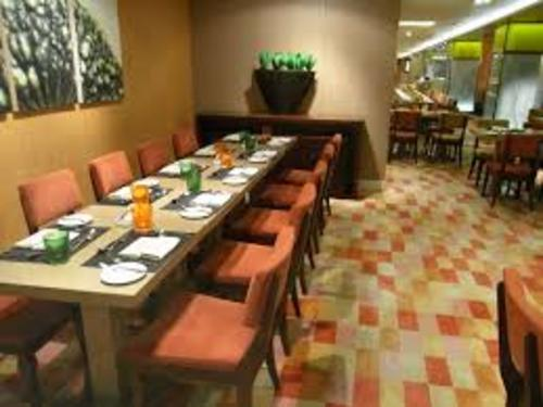 Ethnic Restaurant, Restaurants For Sale In Leon