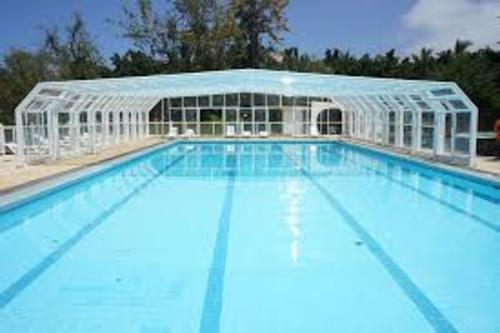 Pool Service, Pool & Spa Business For Sale In Osceola
