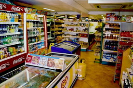 Convenience Stores Business for sale in 0 Monroe County New York  Business id - 56363
