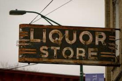 Liquor Package Store, Liquor Related Biz For Sale In Charlotte