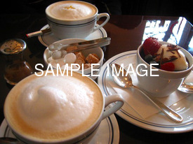 Cafe and Coffee Shop Business for sale in geneva Finger Lakes  New York  Business id - 56808